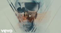 Film w Trójmieście - Studio Manilov