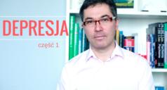 Kanał na YouTube: dr Maciej Klimarczyk