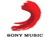 sony music teledysk produkcja