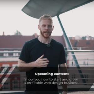 facebook video, reklama video na facebooku